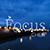 Focus Chen