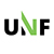 UNF Digital agency photo