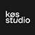 KØS Studio
