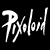 Pixoloid Studios