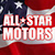 All Star Motors Victorville