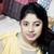 Asha khandaker