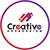 Creative Dev & Design