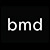Bruce Mau Design (BMD)