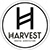 Harvest Digital Agriculture
