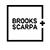 Brooks + Scarpa Architects