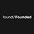 found / Founded