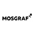 Mosgraf Architectural 3D visualization