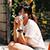 Jade Zhang