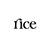 Rice Creative
