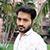 Md Suhel Rana