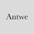 Antwe Design