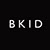 BKID co