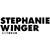 stephanie winger retouch