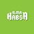 Habsa Ilma