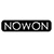 NOWON XI