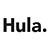 Hula Estudio