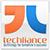 Techliance LLC