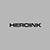 HEROINK