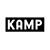 Bas Kamp