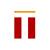 Hridoy Talukdar- Logo designer