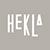 Studio Hekla