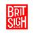 Brit Sigh