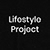 Lifestyle Project
