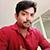 Rajiv Maity