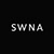 SWNA office