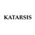 KATARSIS ab