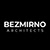 Bezmirno Architects
