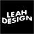 Leah Chong
