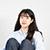Yujin Choi