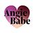 Angie Barnes