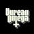 Timo Schlosser / Bureau Omega