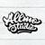 Allmo Studio
